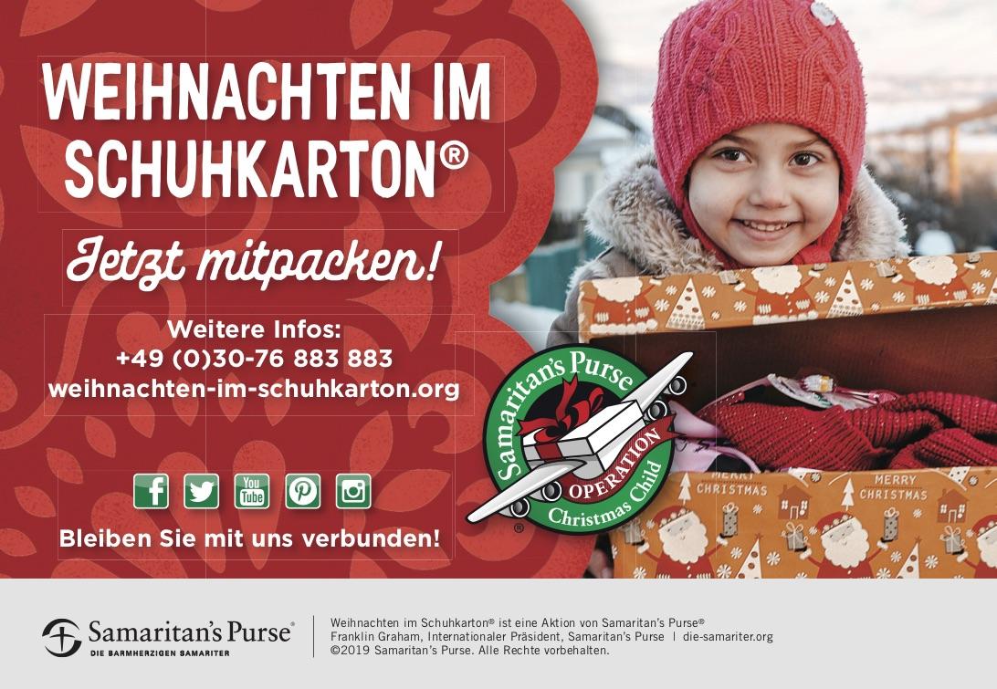Anzeige_Weihnachten_im_Schuhkarton_185x128_Farbig.jpg