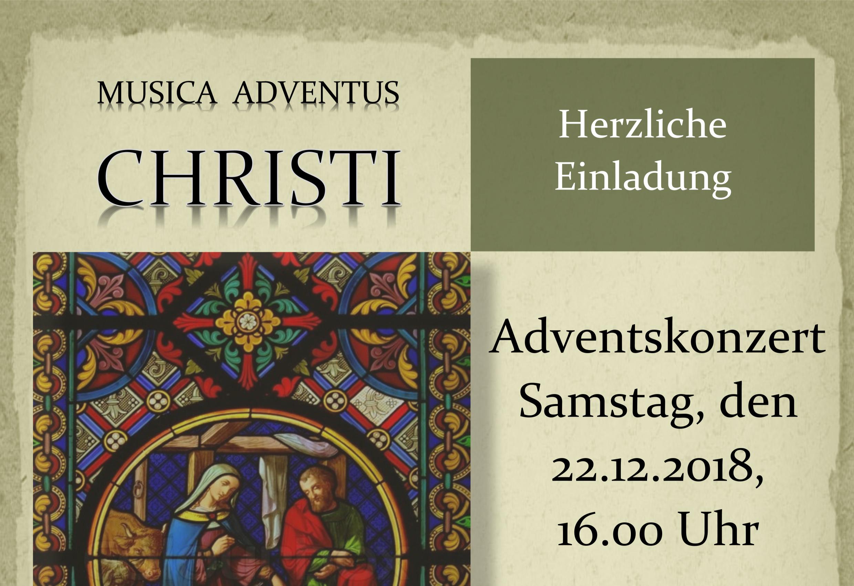 KonzertBanner22.12.2018-a.jpg