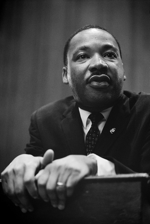 martin luther king 180477 960 720