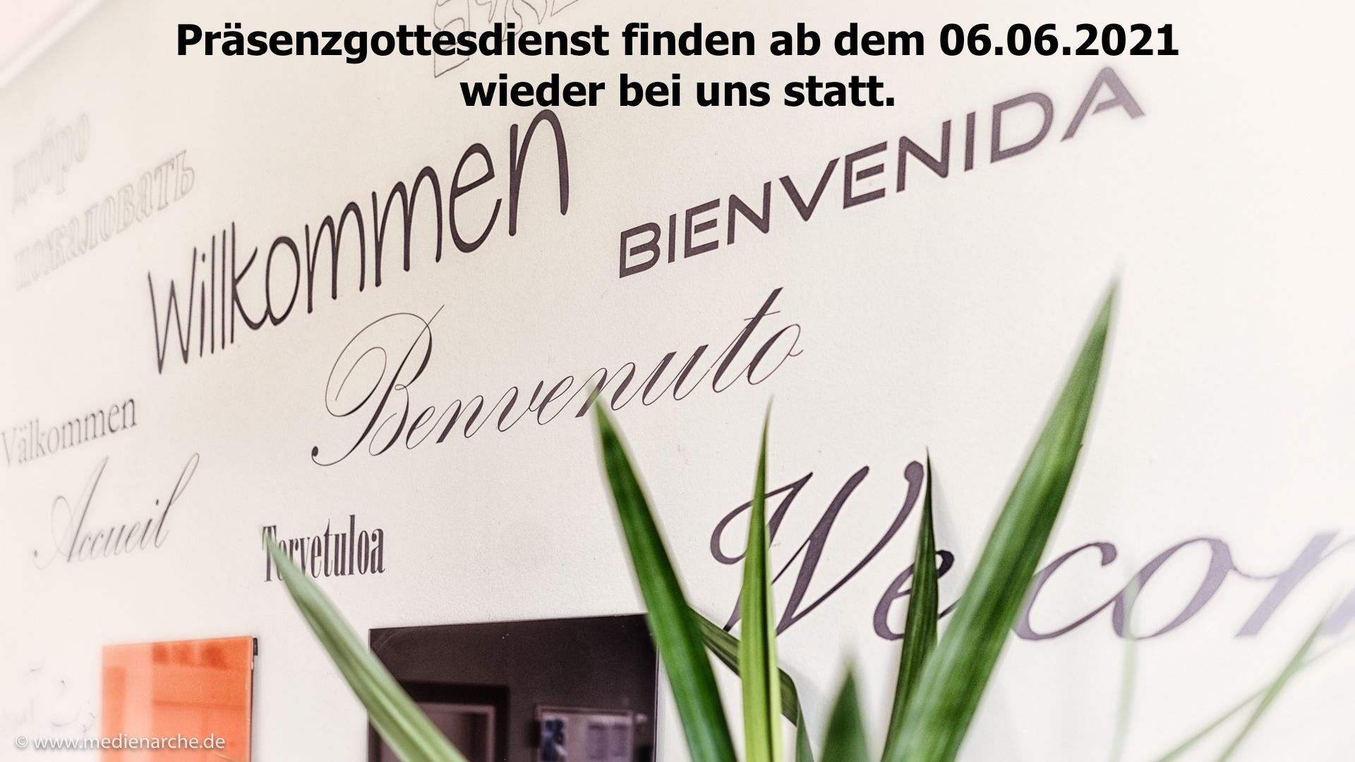willkommen-schriftzug_16_9_HD1080.jpg