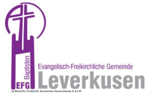Evangelisch-freikirchliche Gemeinde Leverkusen